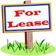 Leasing-and-Selling-Considerations