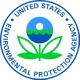 EPA-Hears-More-about-What-s-Upstream