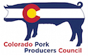 Colorado-Pork-Producers-Annual-Meeting
