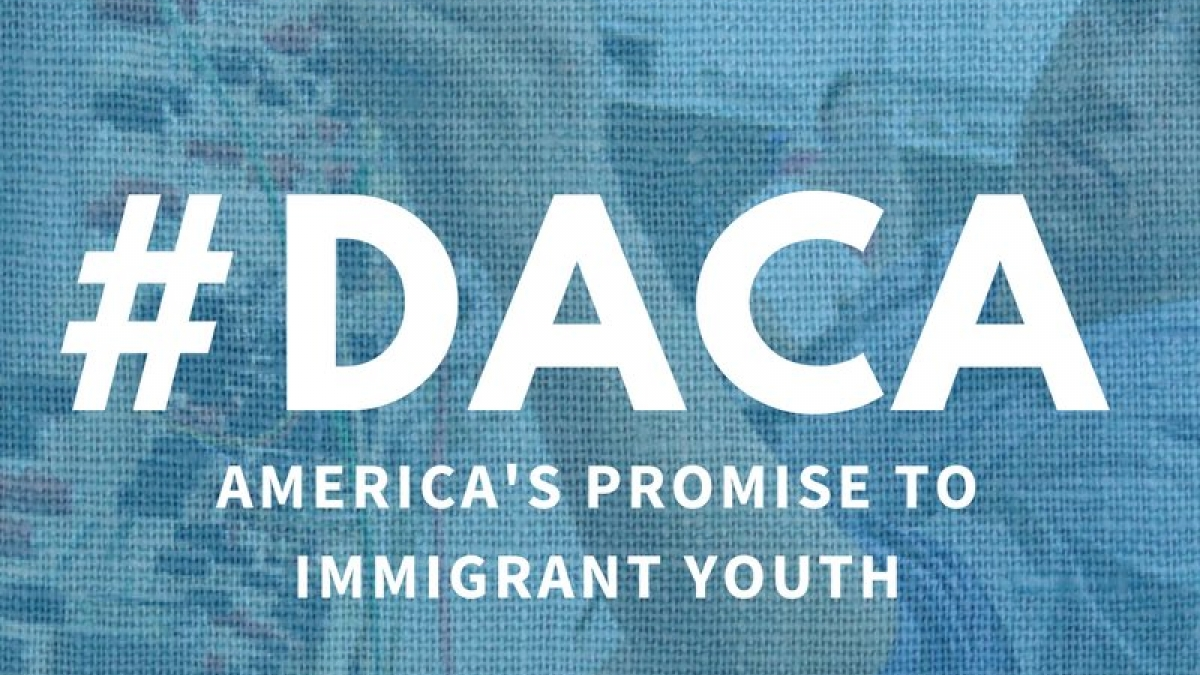 DACA-Deadline-Passed-Pt-2