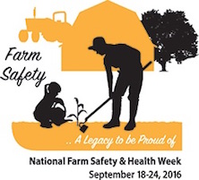 It-s-Farm-Safety-and-Health-Week