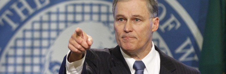Governor-Inslee-in-Mexico-with-state-trade-delegation-Pt-2