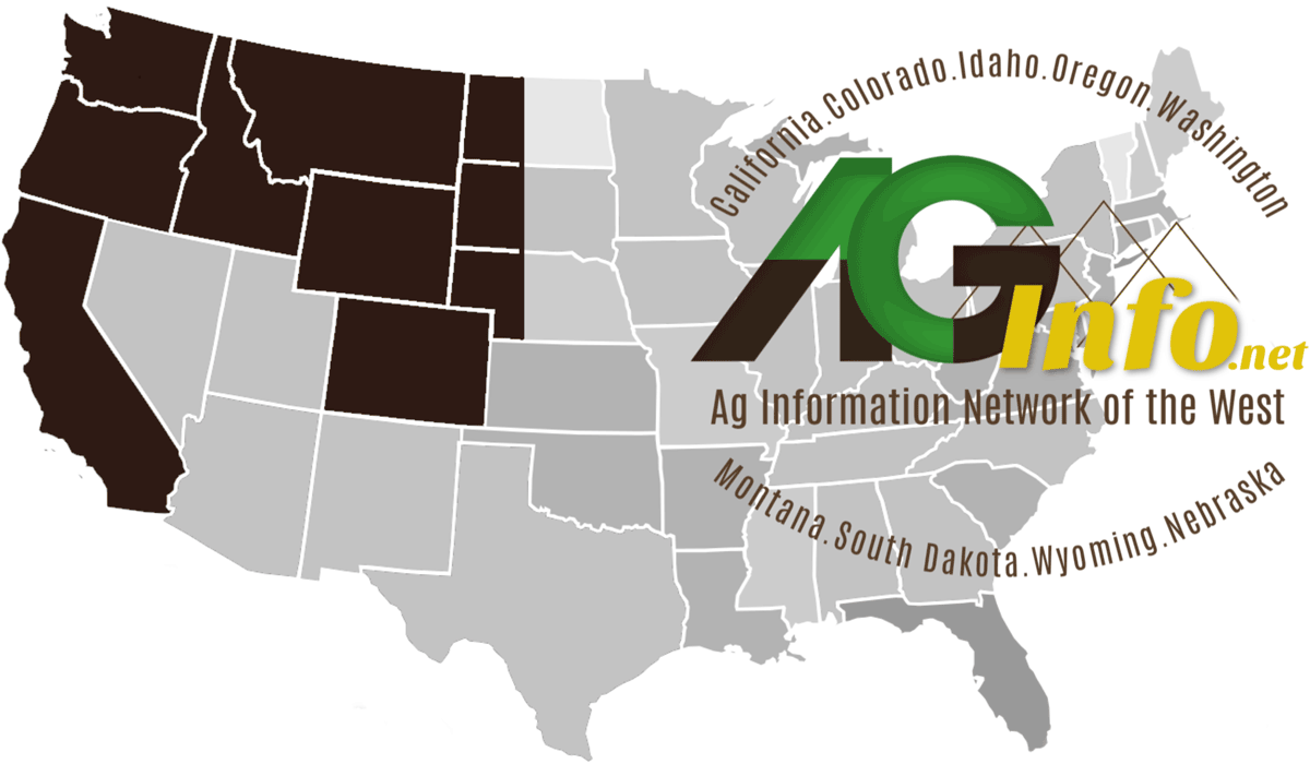 About AGInfo