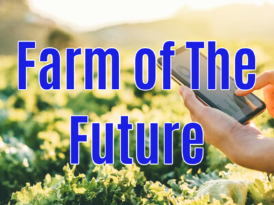 Farm of the Future