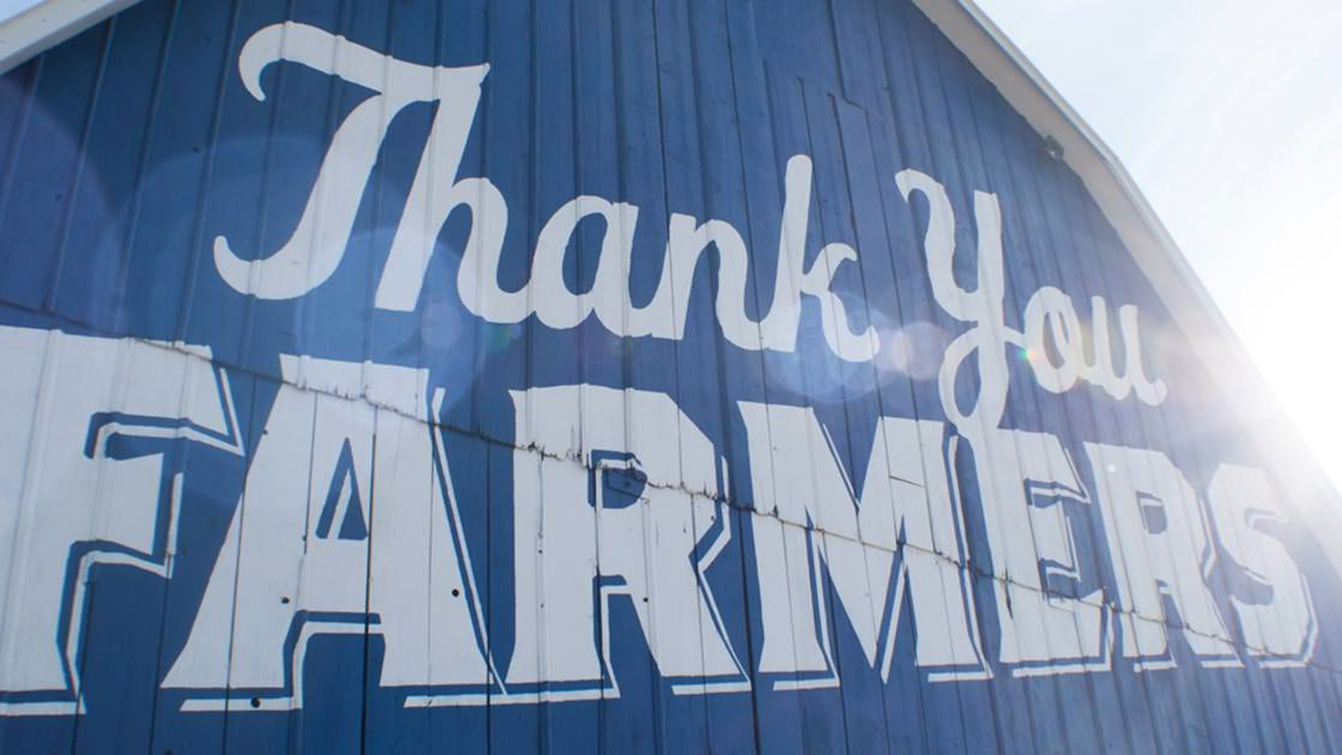 Culver's Thank You Farmers Project Donations Reach $2.5 Million
