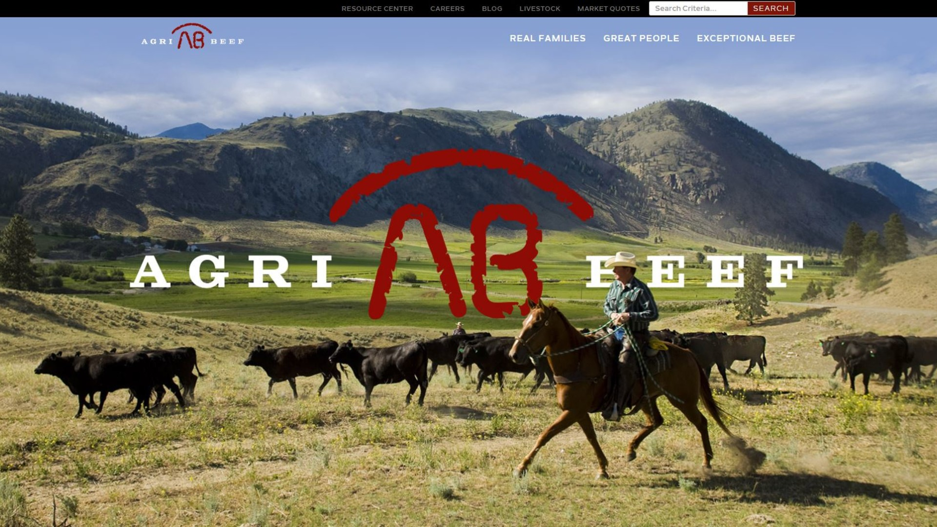 Agri Beef Remains a Leader in Beef E-Commerce