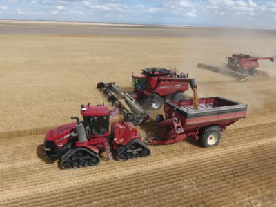 Ag Lender Survey Reveals Top Concerns and Expectations for 2020
