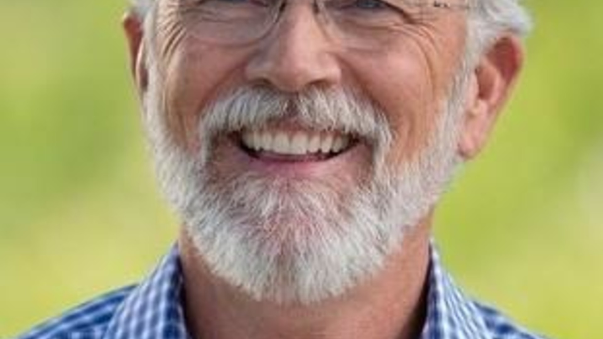 Farm Workforce Modernization Act Pt 1