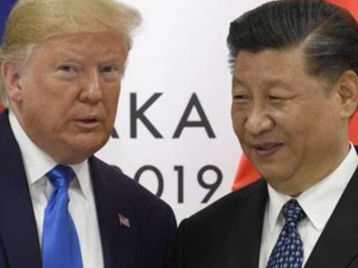 USMCA and China Agreements Pt 2