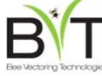 Bee Vectoring Technologies Pt 1