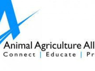 Animal Agriculture Alliance Pt 1
