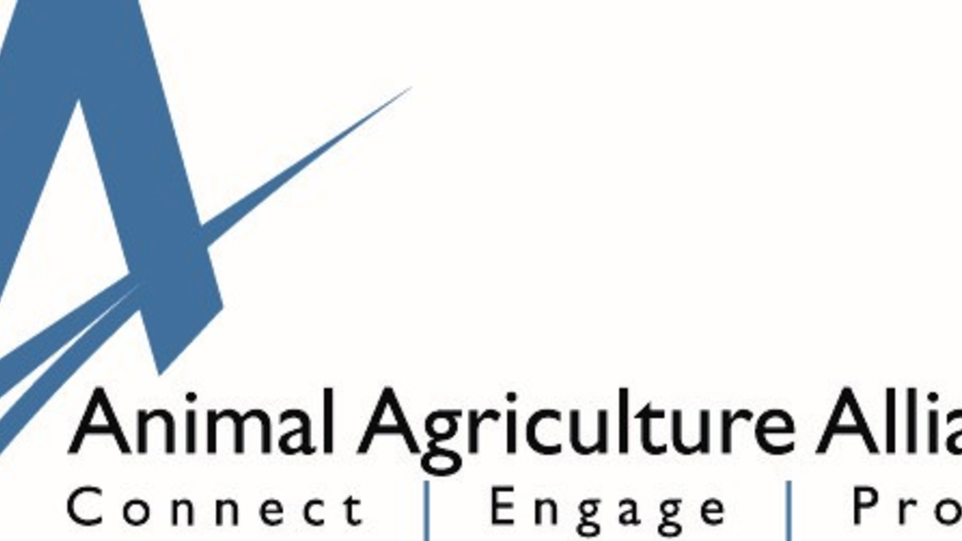 Animal Agriculture Alliance Pt 2