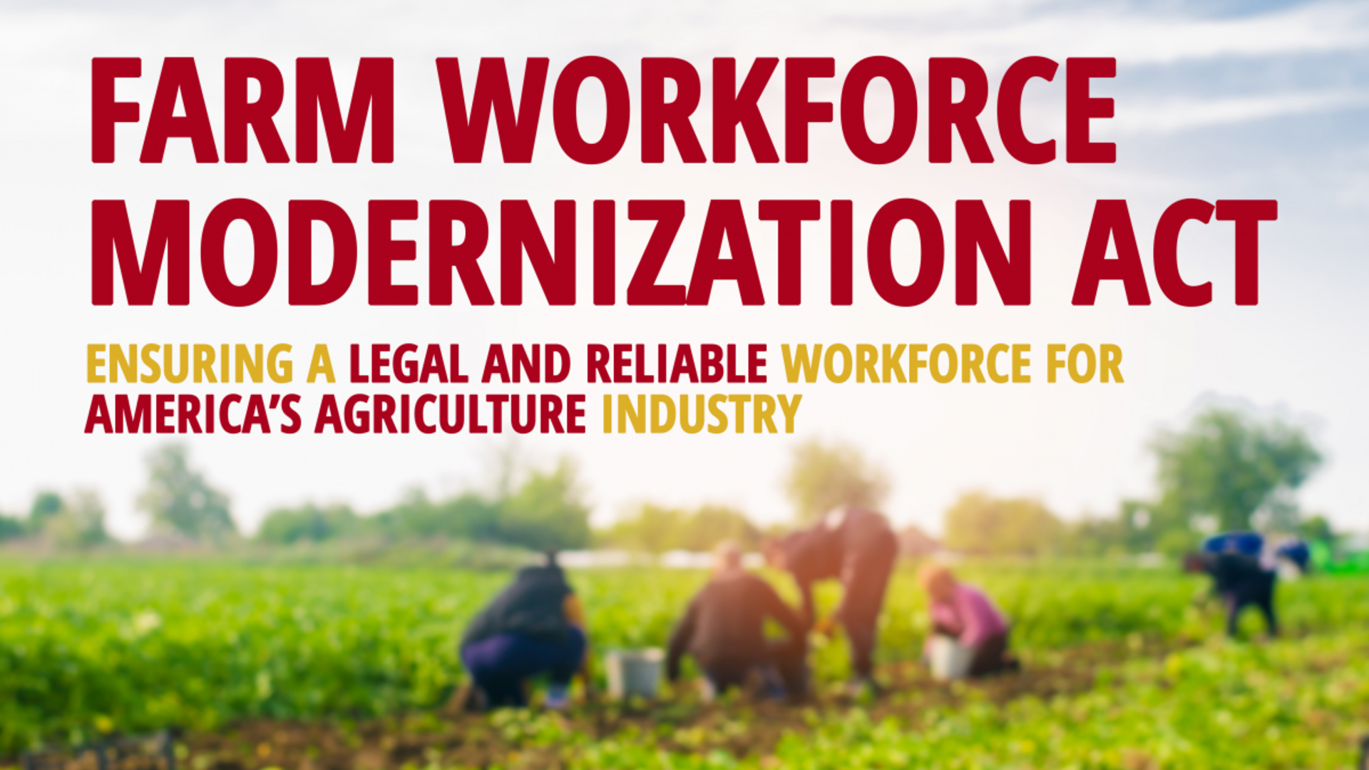 Farm Workforce Modernization Act Updt Pt 2