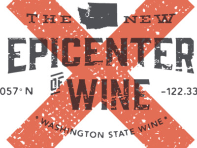 Washington's Growing Wine Industry Pt 1