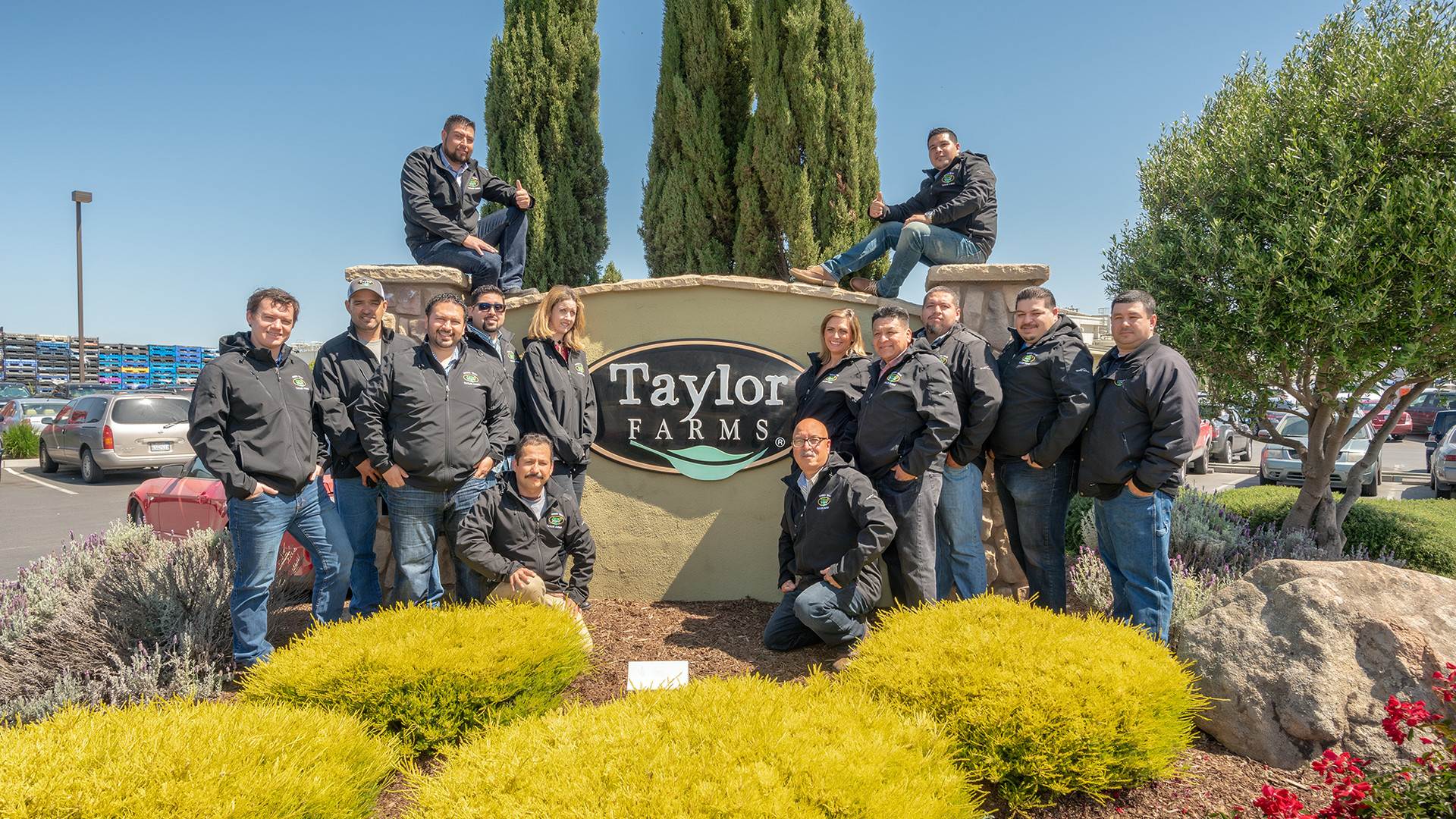 Taylor Farms Receives TRUE Platinum Zero Waste Certification