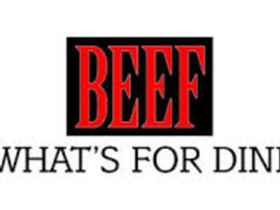 State Beef Councils Win Crucial Step in Court Case Against Beef Checkoff
