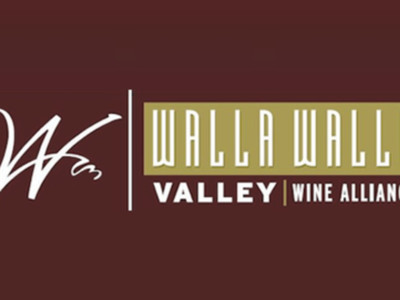 Walla Walla Valley Wine Month Pt 2