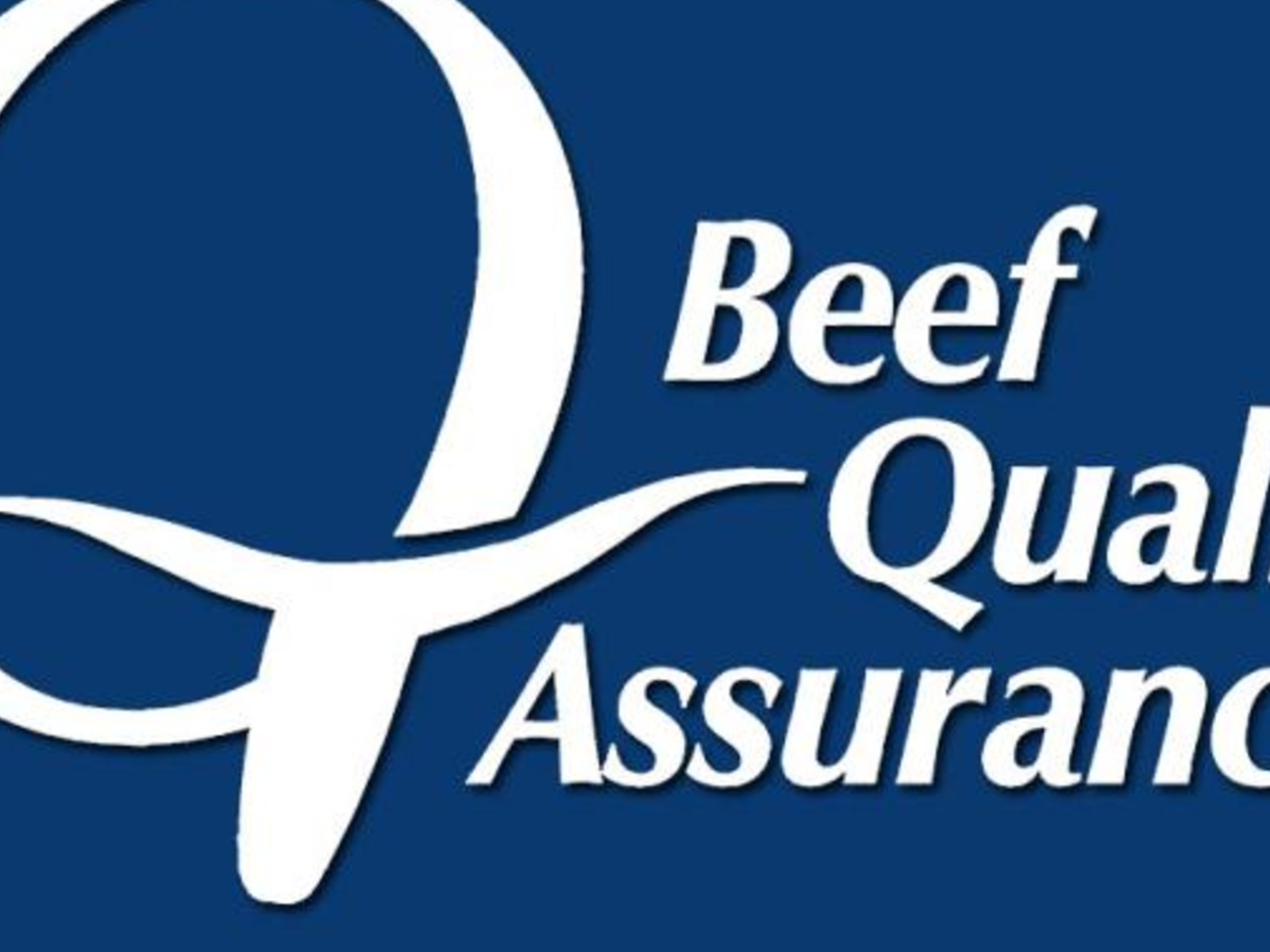 NCBA Announces 2020 Beef Quality Assurance Award Winners