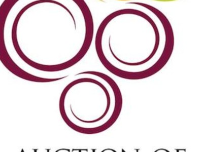Auction of Washington Wines Grant Pt 1