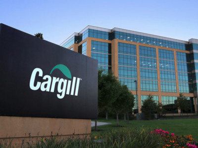 Cargill Launches Plant-Based Patty and Ground Products