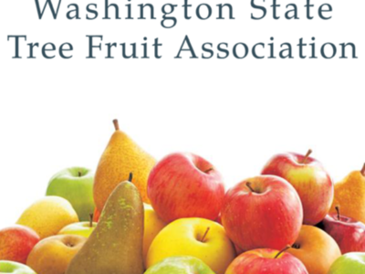 WA State Tree Fruit and Legislation Pt 1