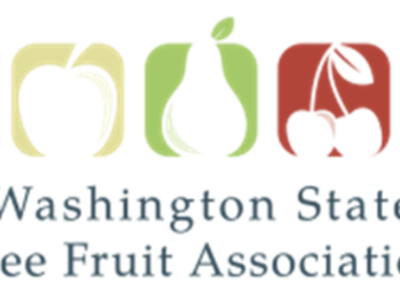 WA State Tree Fruit and Legislation Pt 3