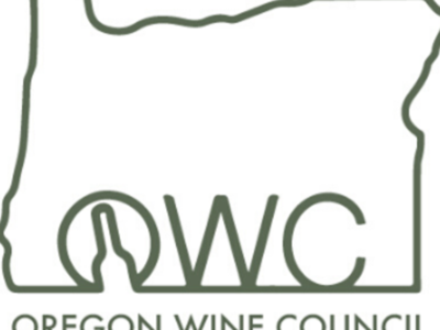 Oregon Wine Council Pt 1