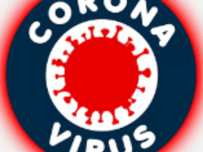 Coronavirus and Rural Broadband Concerns