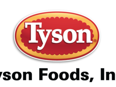 Tyson to Add $5 to Cash Cattle Prices in Wake of COVID-19