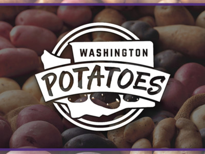 Washington Potato Surplus Pt 2