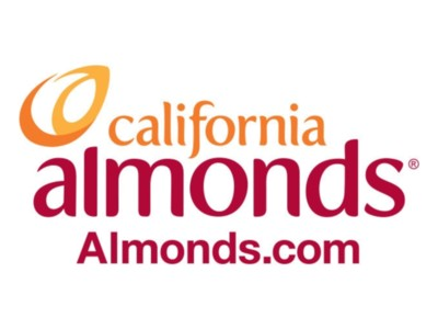 Elections for new board members for the Almond Board of California is Underway
