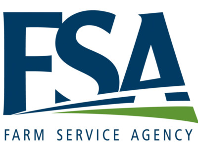 USDA Opens up a Billion-Dollar Coronavirus Rural Business Loan Program