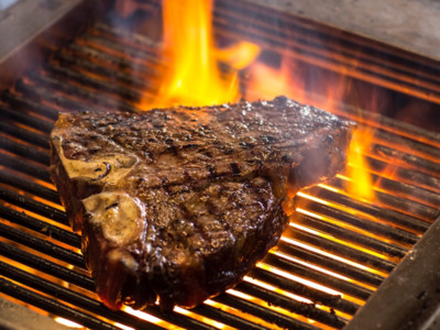 Idaho Beef Council Shares Simple Steak Swaps For Summer Grilling Season