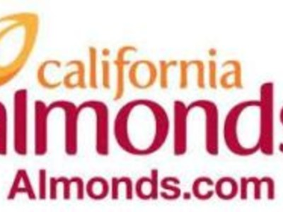 The Almond Board of California Redesigns Their almonds.com Website