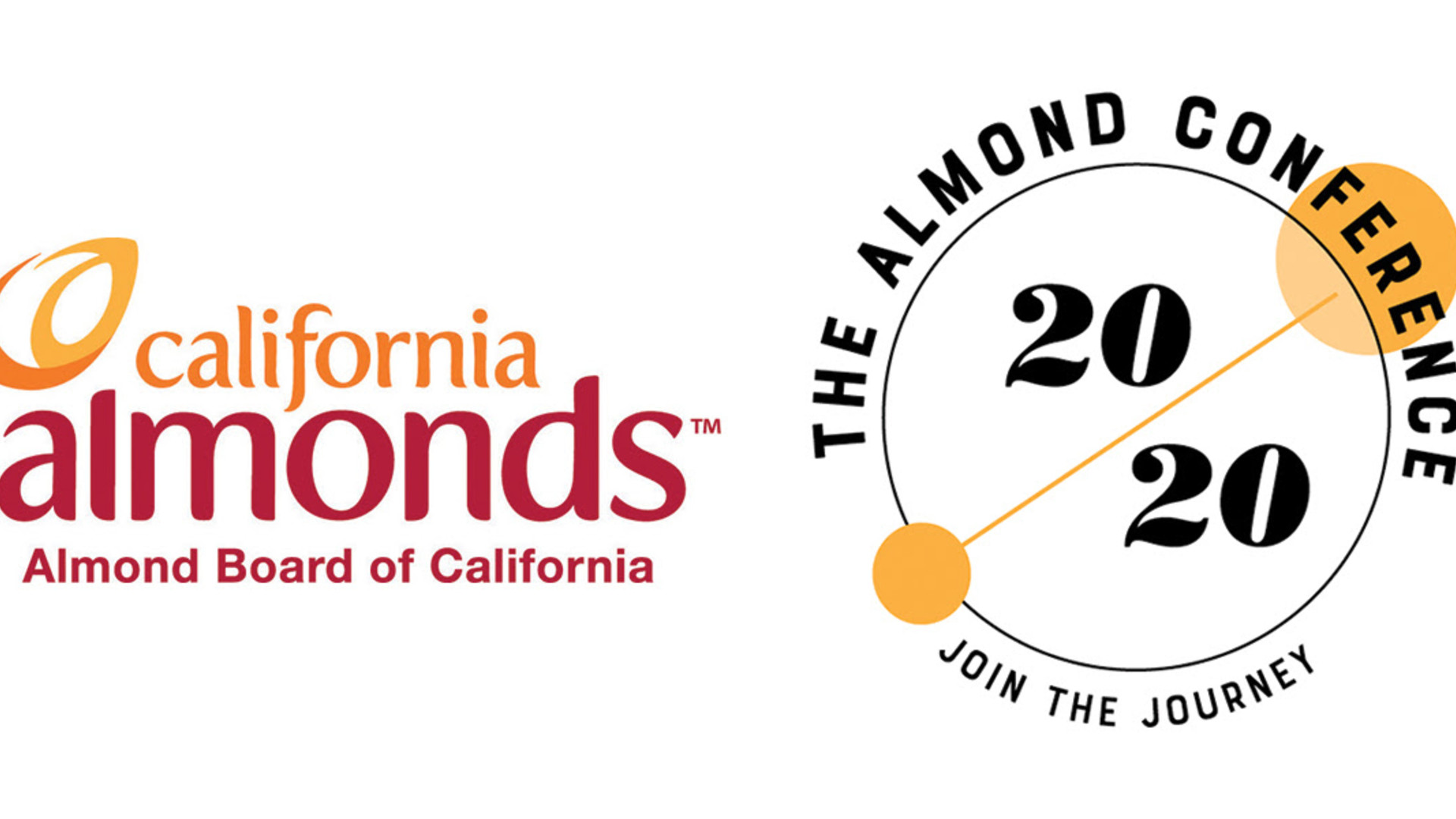 The 2020 Almond Industry Conference is Going Virtual This Year Because of the COVID Pandemic