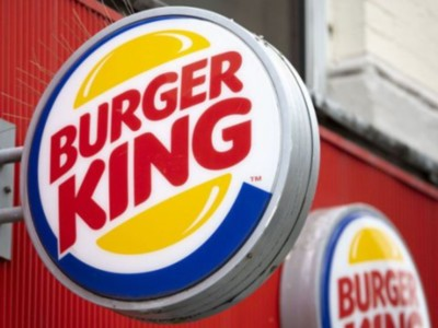 NCBA Responds to Burger King #CowsMenu Campaign
