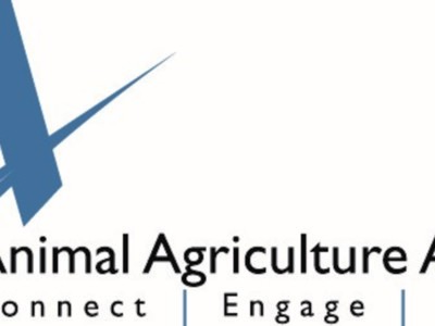 Animal Ag Alliance Pt 2