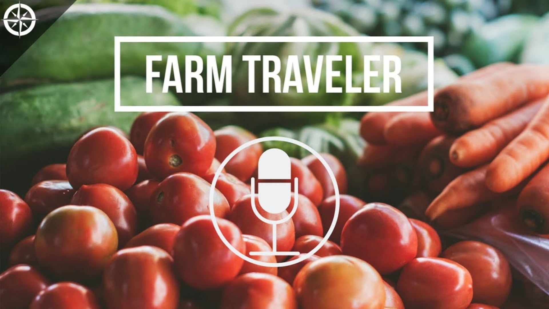 Florida Ag Teacher Turns Farm Traveler
