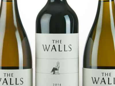 The Walls Wines Pt 2