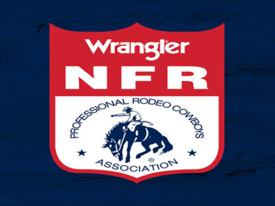 PRCA Remains Committed to Hosting the 2020 Wrangler National Finals Rodeo
