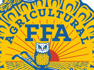 FFA Numbers Hit Record High and Dairy Shows Positive Returns