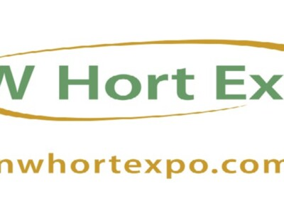 NW Hort Expo Goes Virtual Pt 2