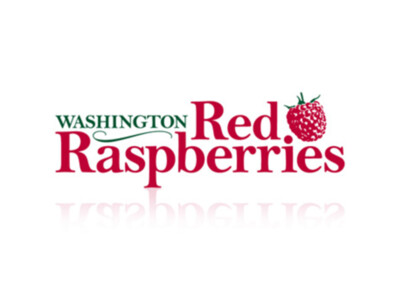 Red Raspberries 2020 Pt 2
