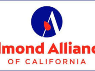 The Almond Alliance Supports the Almond Board of California