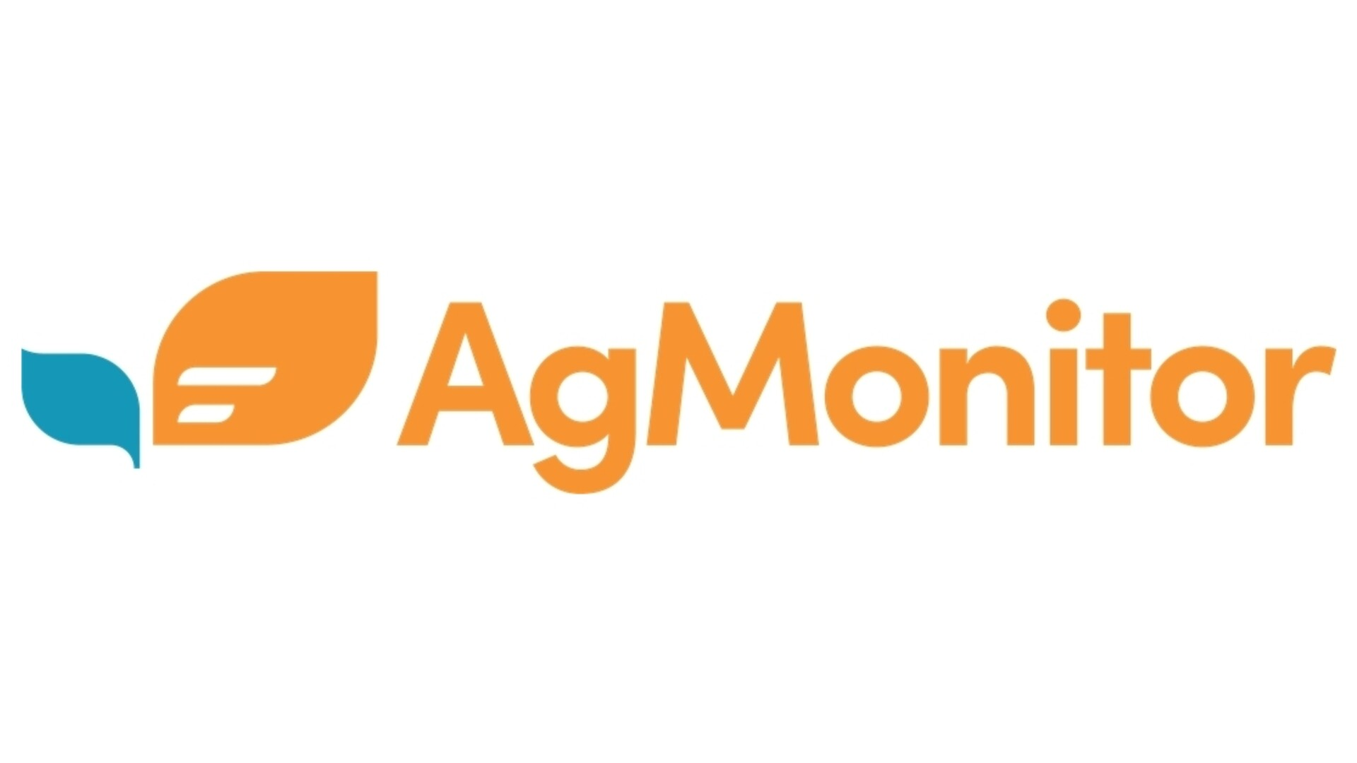 AgMonitor Expands Under a New Name