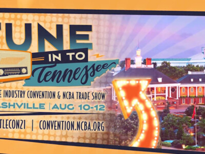 Cattle Industry Convention and NCBA Trade Show Postponed until Next Summer