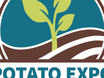 Potato Expo Goes Virtual Pt 2