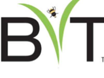 Bee Vectoring Technologies Pt 2