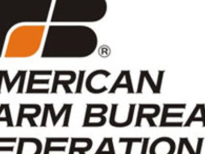 AFBF on the New Administration Pt 3