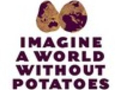 World Without Potatoes Pt 1